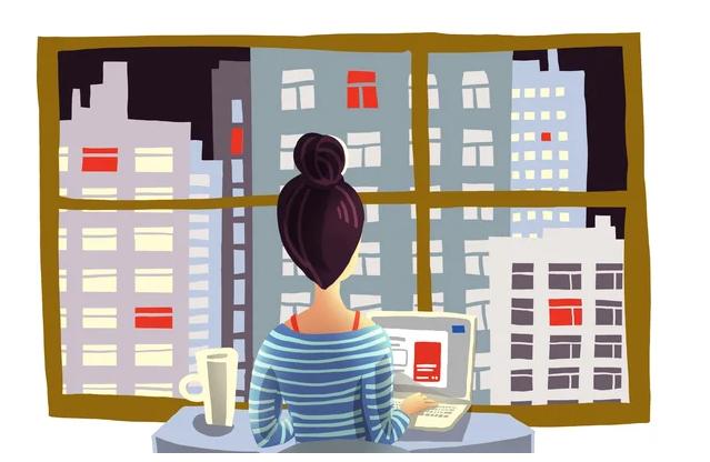 Всё, что нужно знать про Яндекс Дзен для авторов