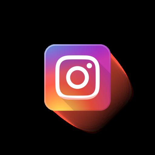 20 вариантов значков Instagram