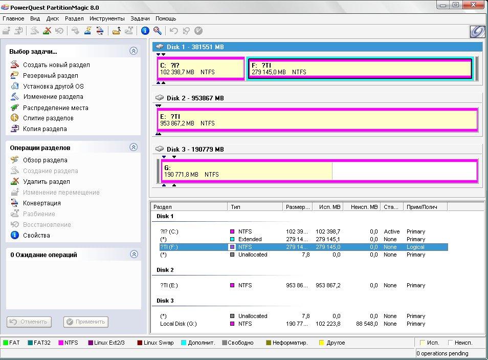 Файл слишком велик для конечной файловой системы: устраняем проблему