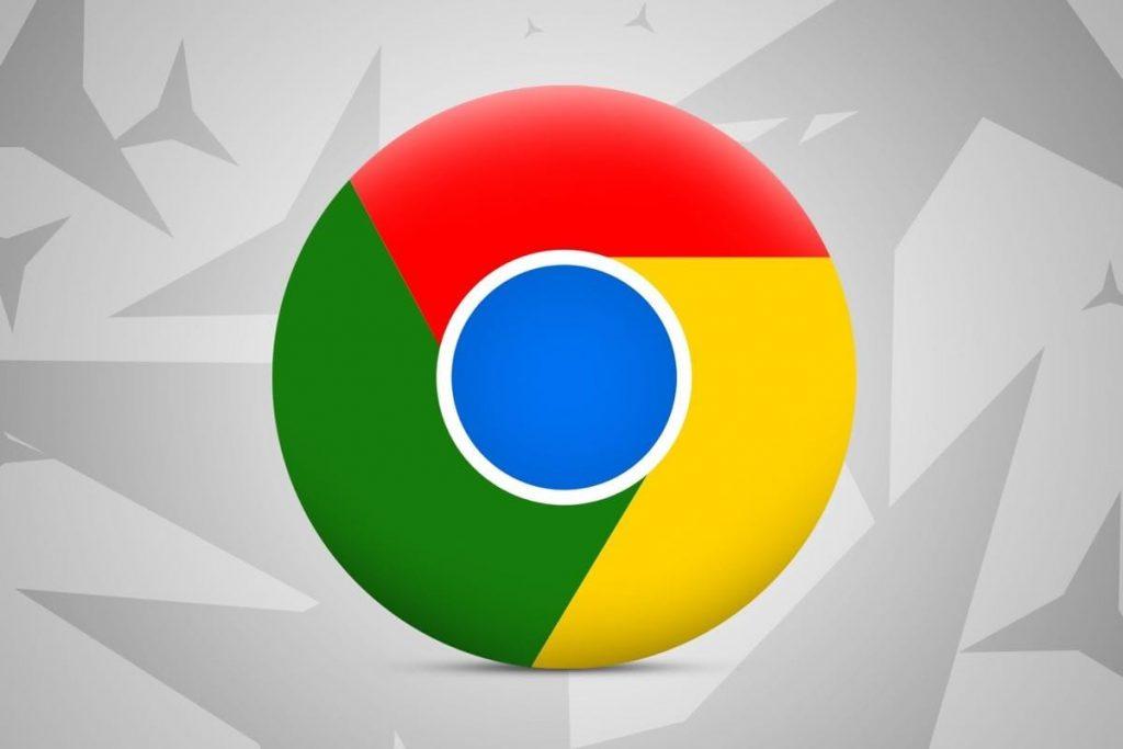 Топ-5 браузеров в 2020 году: знаменитый рейтинг от ТелекомДом