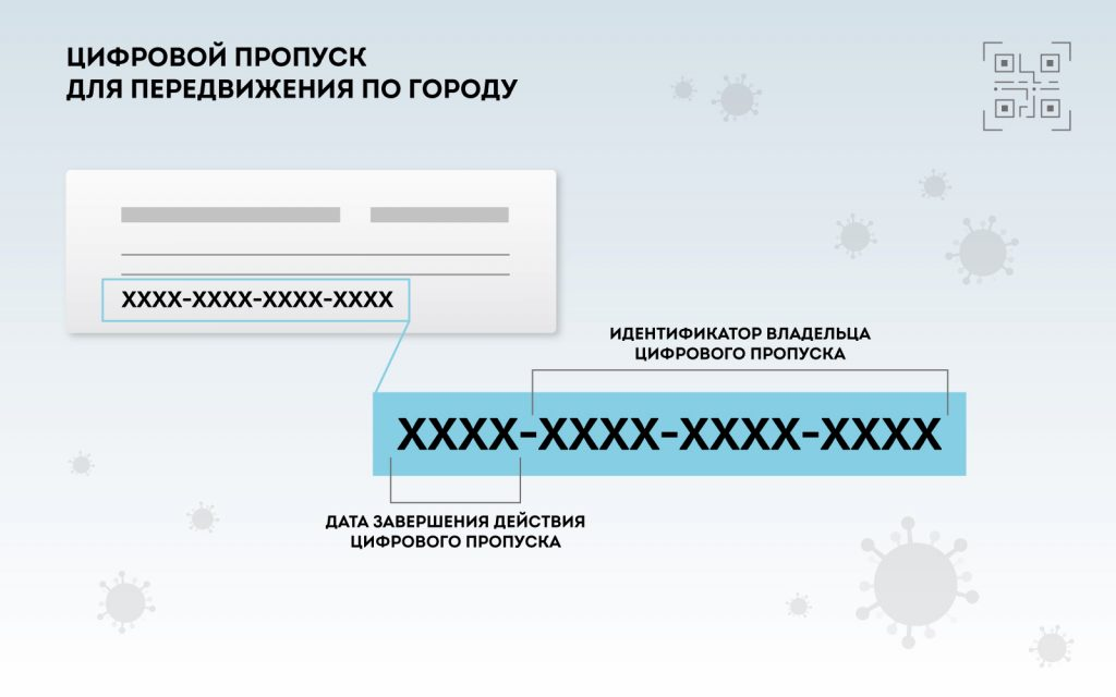 Цифровой пропуск. Как получить в Москве и в Московской области? Ответы на популярные вопросы