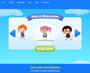 10 сайтов для школьников для изучения английского языка