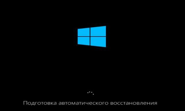 Безопасный режим Windows 10. Как войти и выйти [ИНСТРУКЦИЯ]