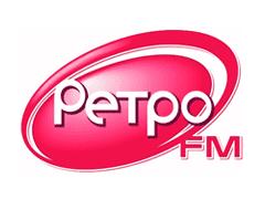 23 популярные радиостанций. Слушайте радио онлайн!