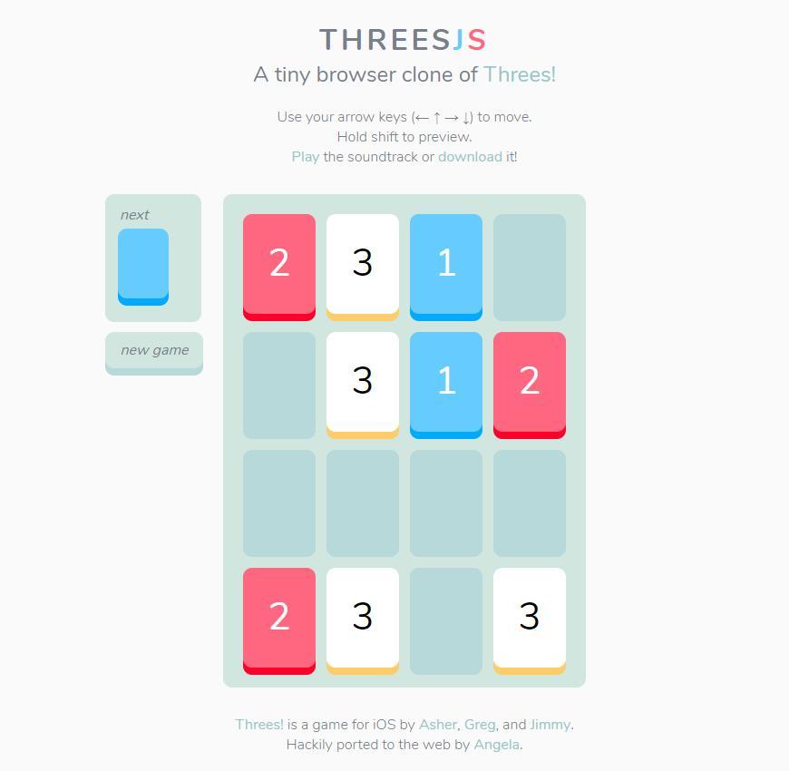 12 лучших игр по математике для детей и взрослых