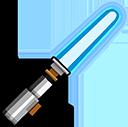 🤟 Лучшие эмодзи для Дискорда Скачивай и добавляй на сервер!👉
