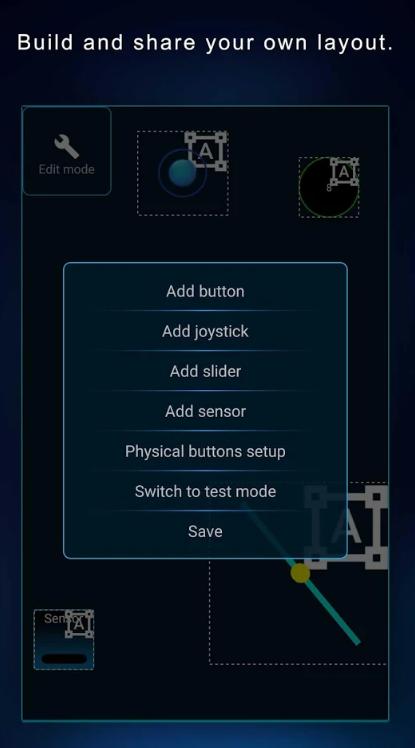 Удаленное подключение телефона к компьютеру и обратно. ТОП-10 приложений для Андроид