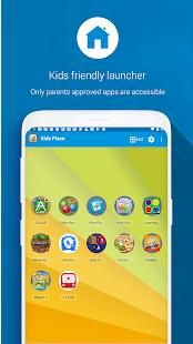 Родительский контроль в телефоне - 7 лучших приложений