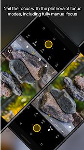 Как улучшить качество фото на телефоне? ТОП-11 приложений для камеры