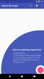 ТОП-9 приложений для поиска по картинке на телефоне