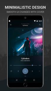 Выжми максимум из динамиков своего смартфона! ТОП-6 лучших приложений для громкости