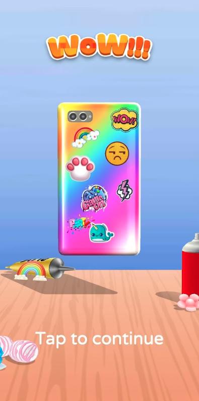 ТОП-7 игр для Android. Во что поиграть в феврале 2021 года?