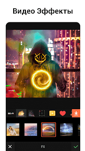 """Как сделать видео для """"Сториз""""? ТОП-7 приложений для твоего телефона!"""