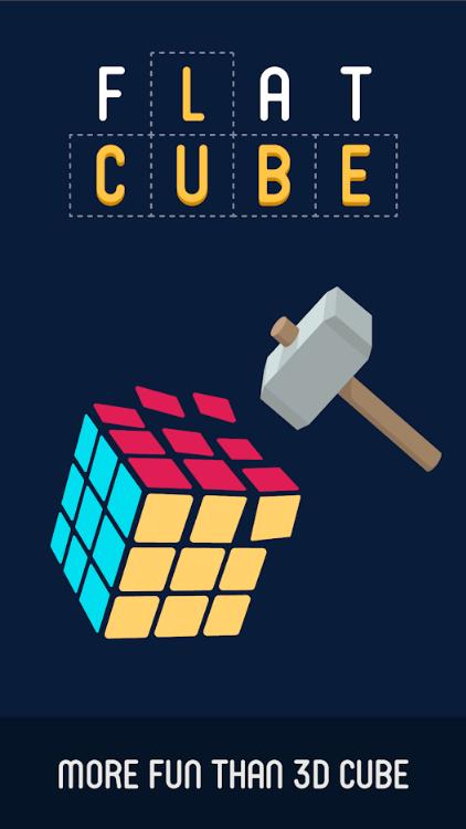 Сыграем в кубик? 8 лучших игр с кубиком Рубика на телефон!