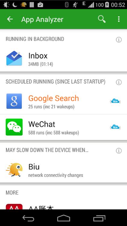 Как ускорить Андроид? 9 лучших приложений