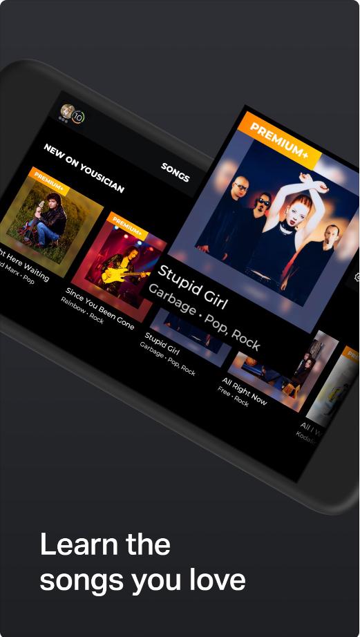 Создание музыки на iPhone или в iPad: ТОП-9 приложений