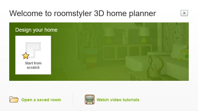 Преобразуй свою квартиру! ТОП-8 планировщиков помещений