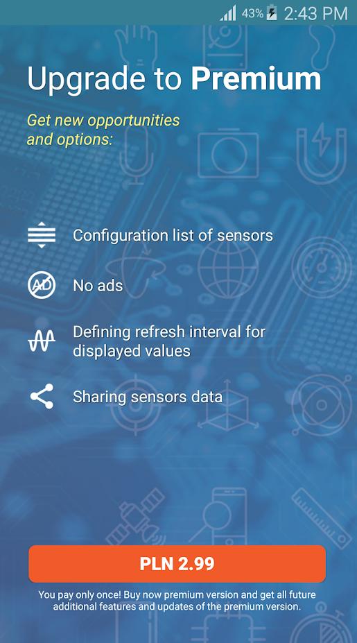 7 приложений для тестирования смартфонов на Android