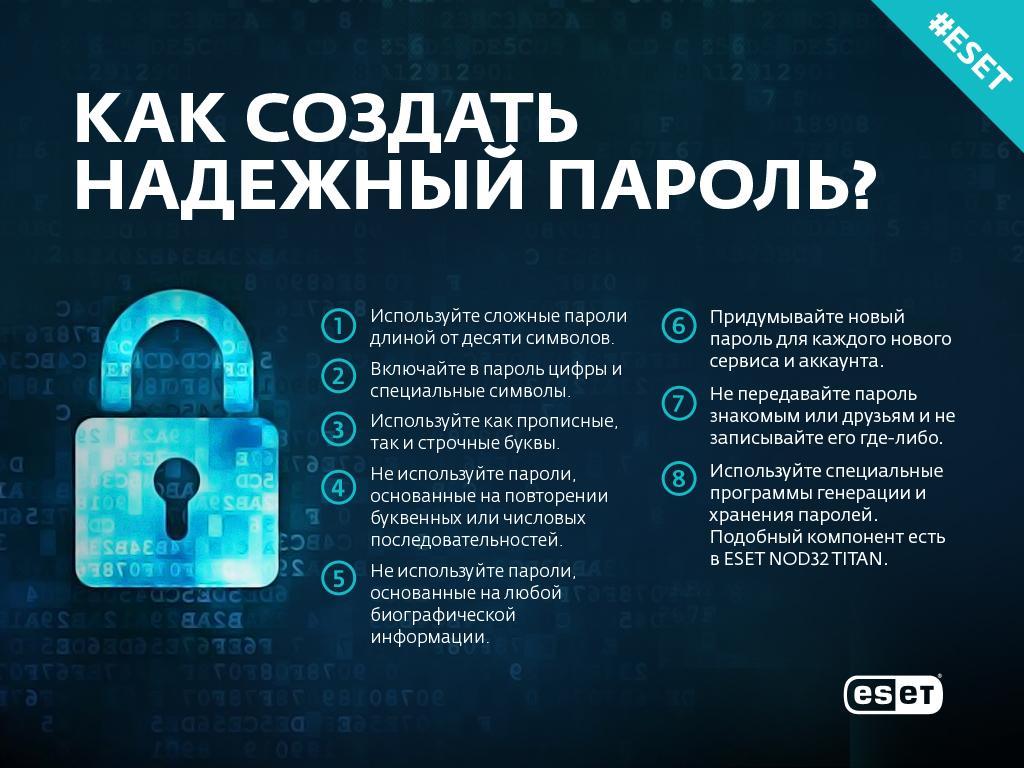 Подозрительный код подтверждения по СМС. Что делать?