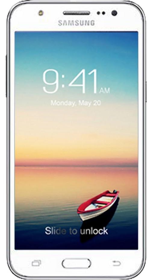 7 лучших экранов блокировки на Андроид!