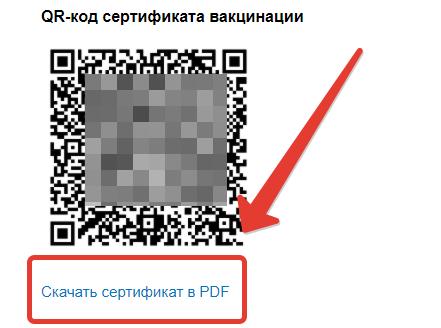 Как получить QR-код на Госуслугах: простая пошаговая инструкция (справится даже ваш прадедушка 😉)